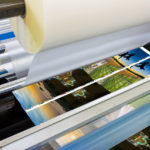 Услуги ламинирования - закажи глянцевую, матовую и ламинацию пленкой для цифровой печати в Харькове
