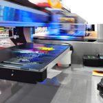 Цифровая печать в харькове