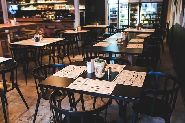 Печать меню для кафе и ресторанов > ПромАрт - полиграфические услуги в Харькове и Украине