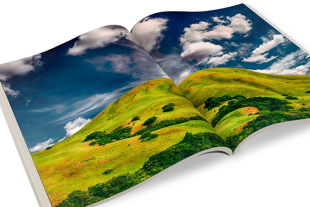 печать журналов харьков недорого